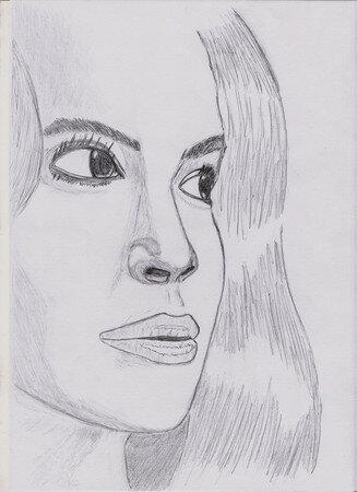 dessin_originel