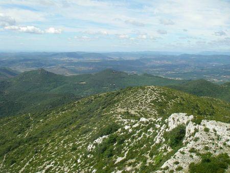 Larzac 2011 (163)