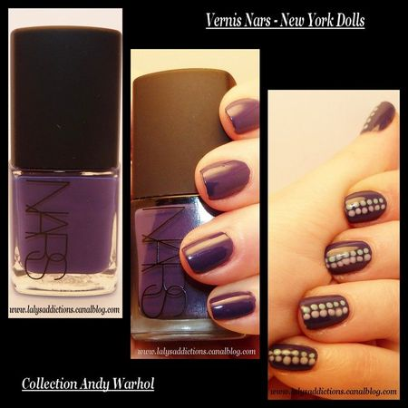 Vernis_Nars___New_York_Dolls___Collection_Andy_Warhol