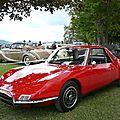 MATRA 530A coupé 1968 Madine (1)