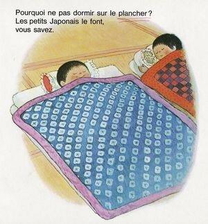 dormir_comme_les_petits_japonais