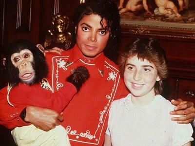 Un jour dans la vie de Michael Jackson 84452044_o