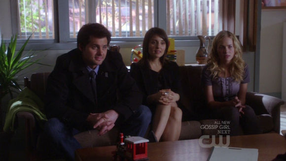 LifeUnexpected___1x10