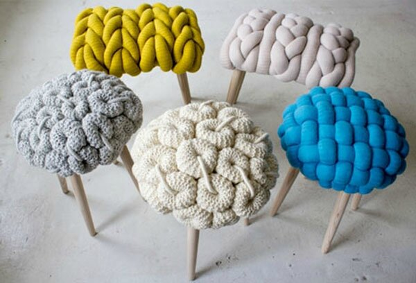 sewn-and-knitted-wool-furniture-