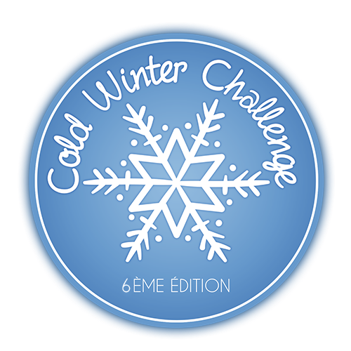 Cold Winter Challenge 2017-2018