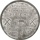 69319_ville-reims-ateliers-communaux-reims-medaille-revers