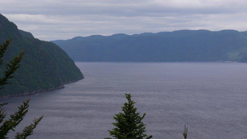 Saguenay 009