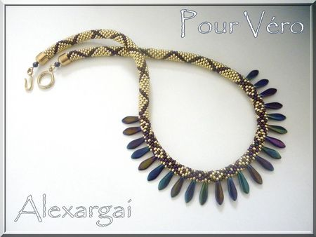 Collier_dagues_V_ro