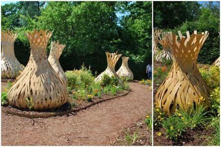 2011-06-04 jardins de chaumont sur loire22