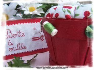pique_aiguilles_pot_a_beurre___5_