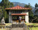 Trek_des_monast_res__Sikkim___01_09___Inde__510_