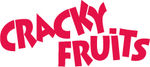 logo_cracky_fruits