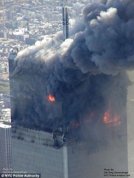 11_sept_2001_Attentat_NYPD_helico_2