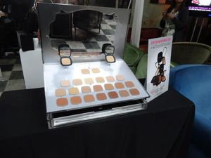 bare_minerals