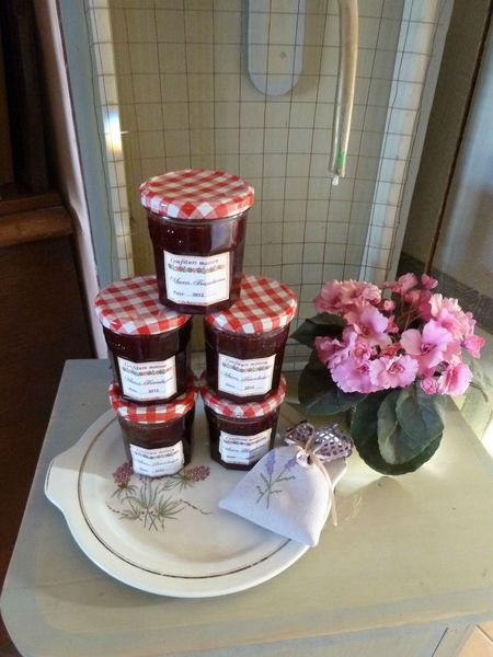 28-confiture mures framboises (4)