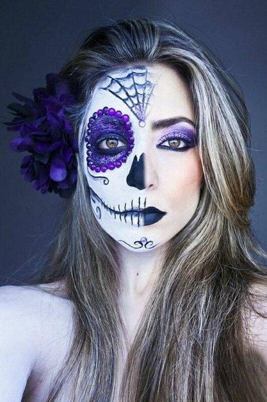 classique-pour-Halloween