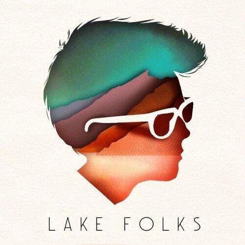 Lake Folks