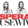 15 - Desperate Housewives (Marine)