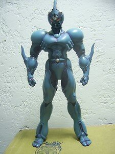 Guyver_12inch_special_with_comics0