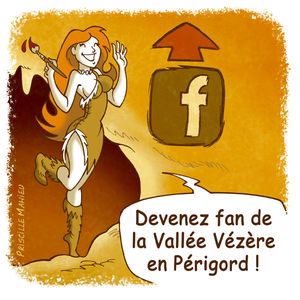 Vall_e_V_z_re_Facebook