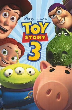 toystory3poster01