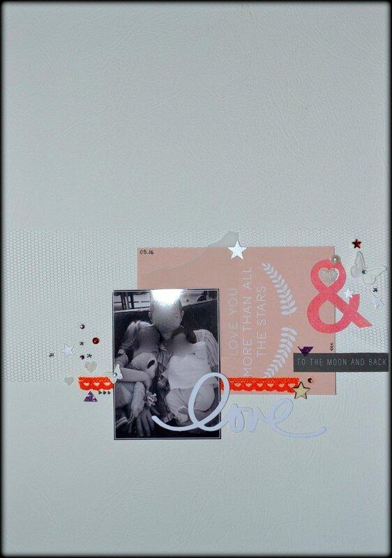 DSC_0260-001