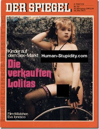 Lolita77_D5_Spiegel77censored_thumb