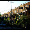 2008-07-05 - Montreal 091