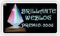 brillante_webblog
