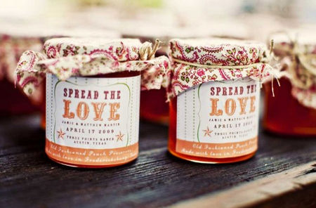 wedding_jam_favor_ideas