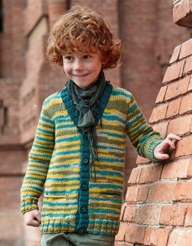 patron-tricoter-tricot-crochet-enfant-veste-automne-hiver-katia-5996-46-g