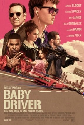 Baby-Driver affiche
