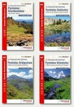 topo-guides FFRandonnée