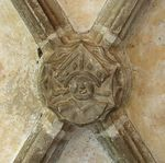 Saint_Bertrand_de_Comminges_cloitre_27