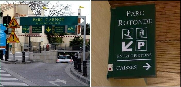 parking carnot - Copie