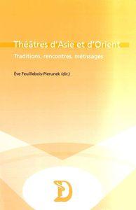 theatre_d_asie_et_d_orient__2_