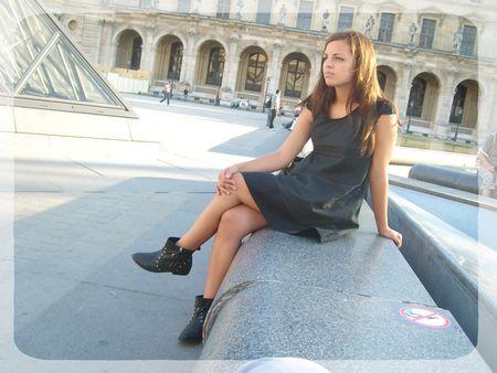 robe_noiree