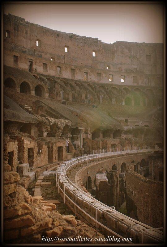 ROME BLOG 18