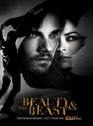 beauty-and-the-beast-season-4-tv-show-poster