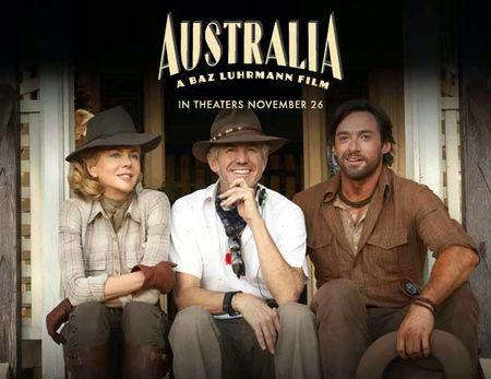 Australia___Kidman__Luhrmann__Jackman_copie
