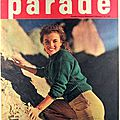 1947-02-16-parade_The_Sunday_Pioneer_Press-usa