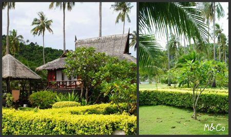 thai-bungalow