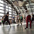 BBallet danseurs_20150516_9008w