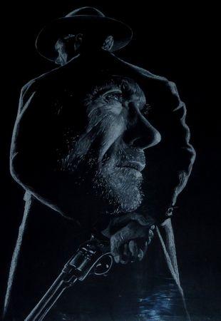 Eastwood_Impitoyable