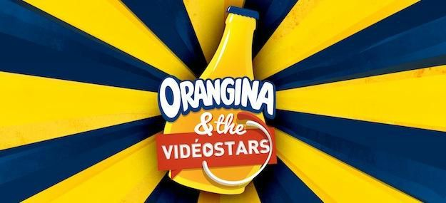 orangina-the-videostars-L-HV7P_e