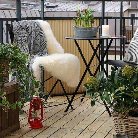 deco-balcon-style-scandinave