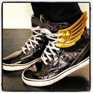 shwings-gold
