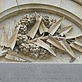 cimetière ancien niort 16 (95)