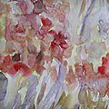 Prairies en fleurs