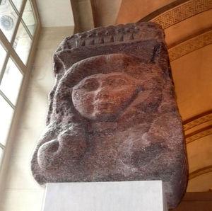 Le_Louvre_Egypte_253